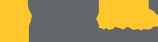logo_thinknear