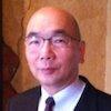 Michael Fung