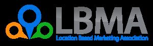 LBMA Logo