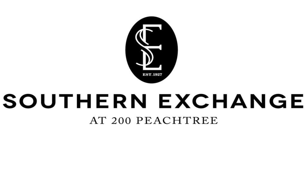 a-A-Southern-Exchange